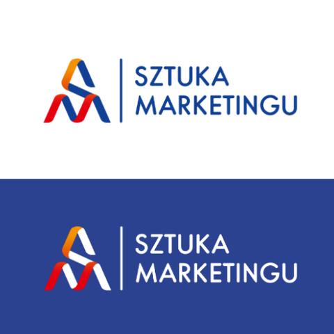 Historia naszego logo