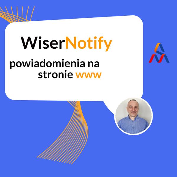 wiserNotify lifetime