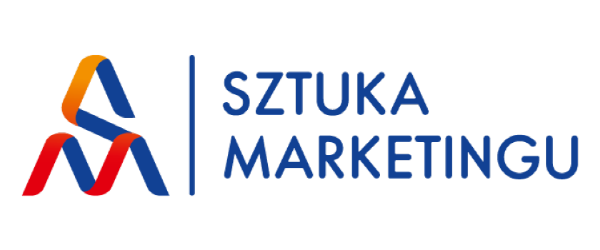 Sztuka Marketingu