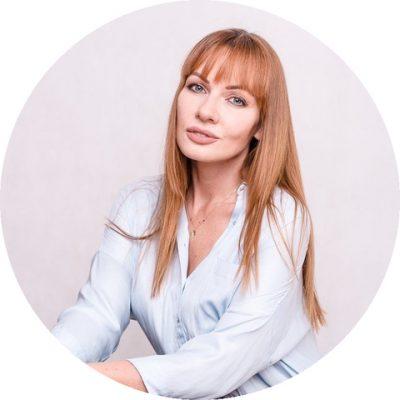 Monika Sztuka Marketingu