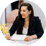 Sandra Sztuka Marketingu